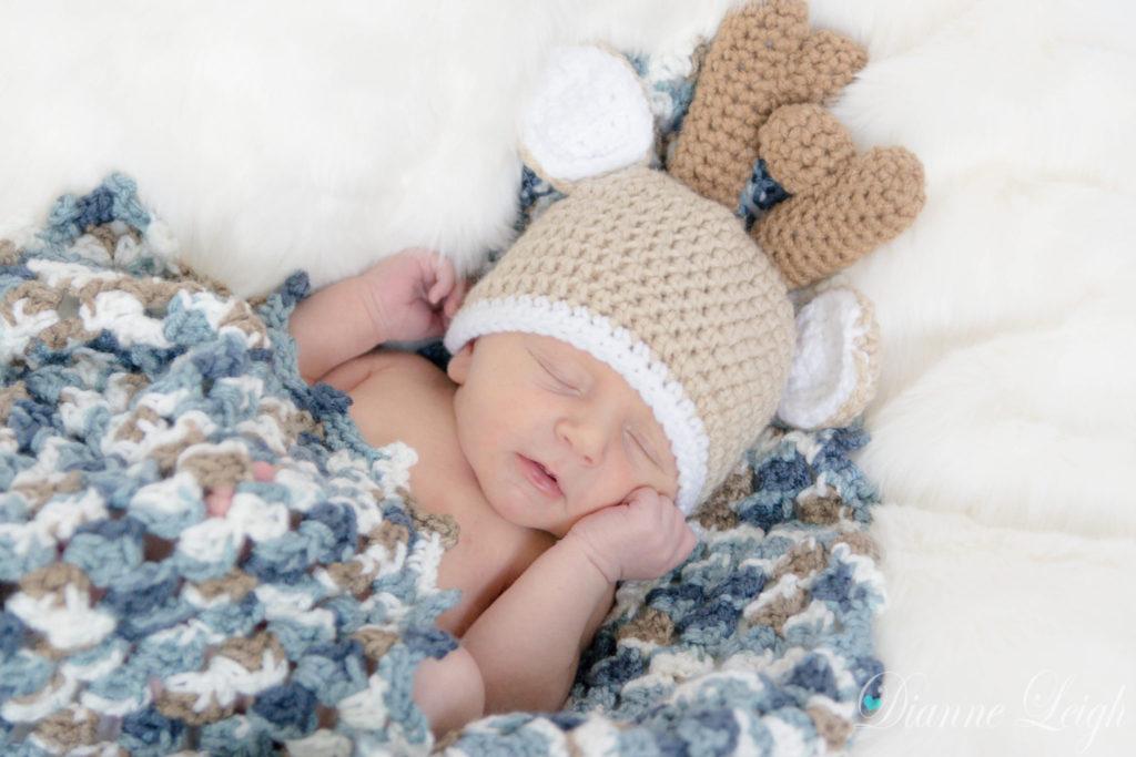 spring_texas_newborn_photographer_liam