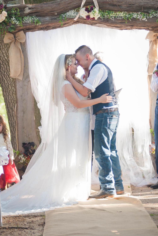 Pine_Lake_Ranch_Wedding_Montgomery_Texas_Christi+Marshall