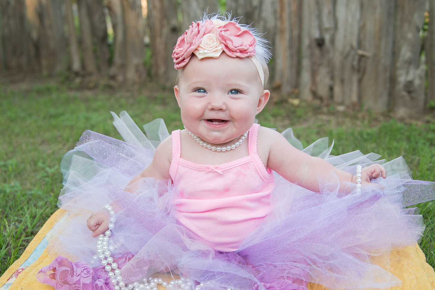 Children's Photography – Montgomery, Texas | Kendall