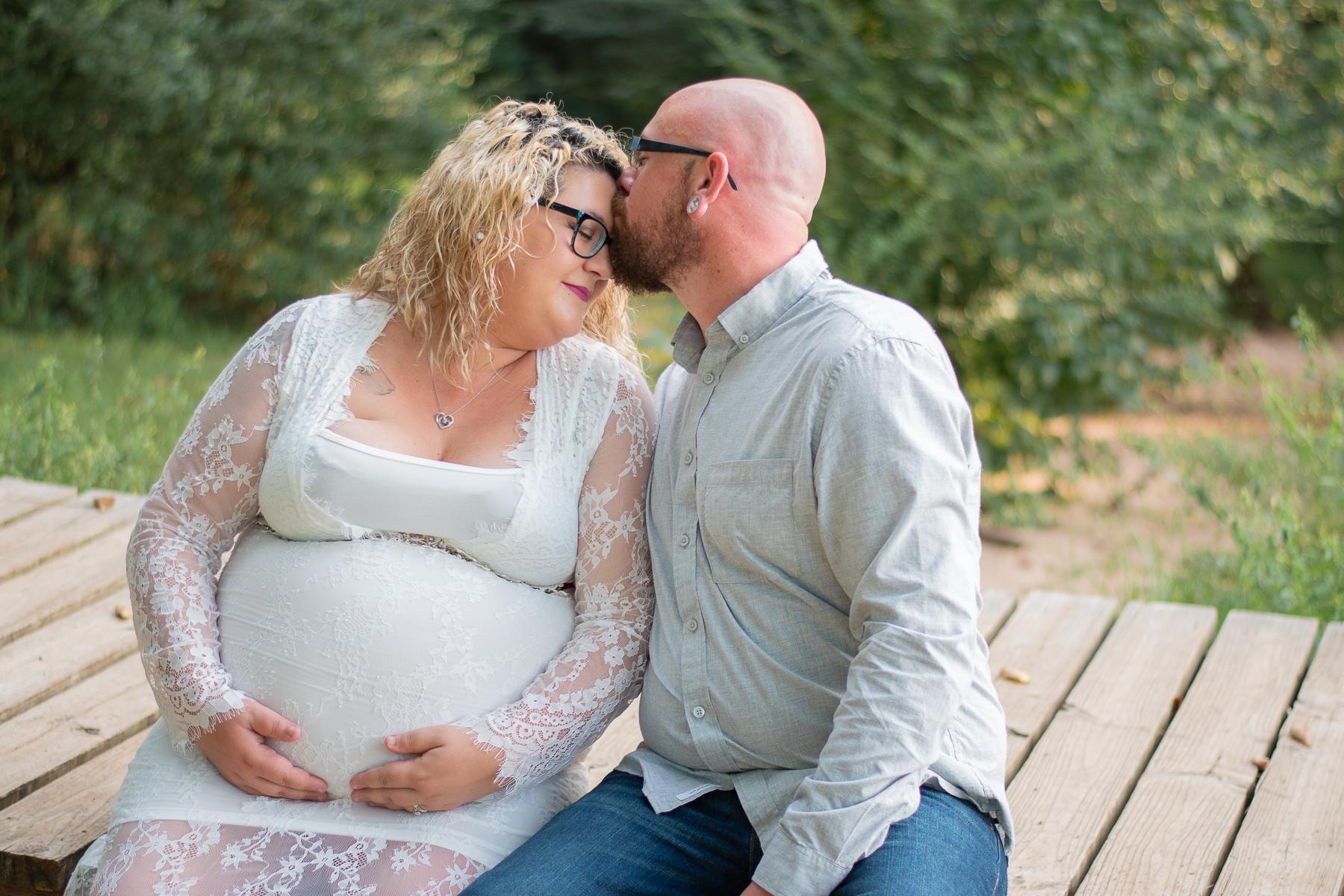spring_creek_park_maternity_portraits_tomball_texas