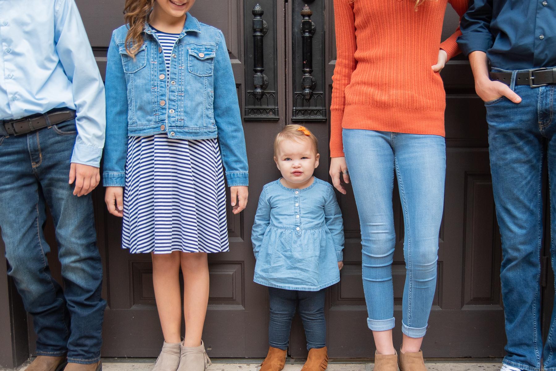Cypress+Texas+Family+Photographer+Matlock-101
