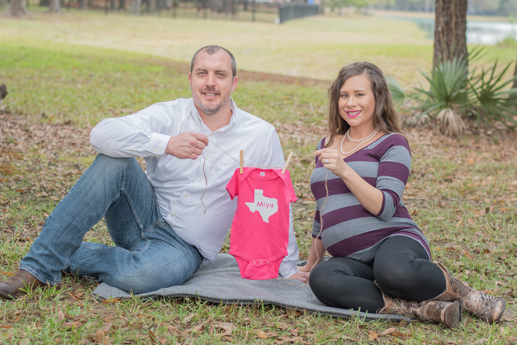 spring_texas_houston_area_maternity_photographer