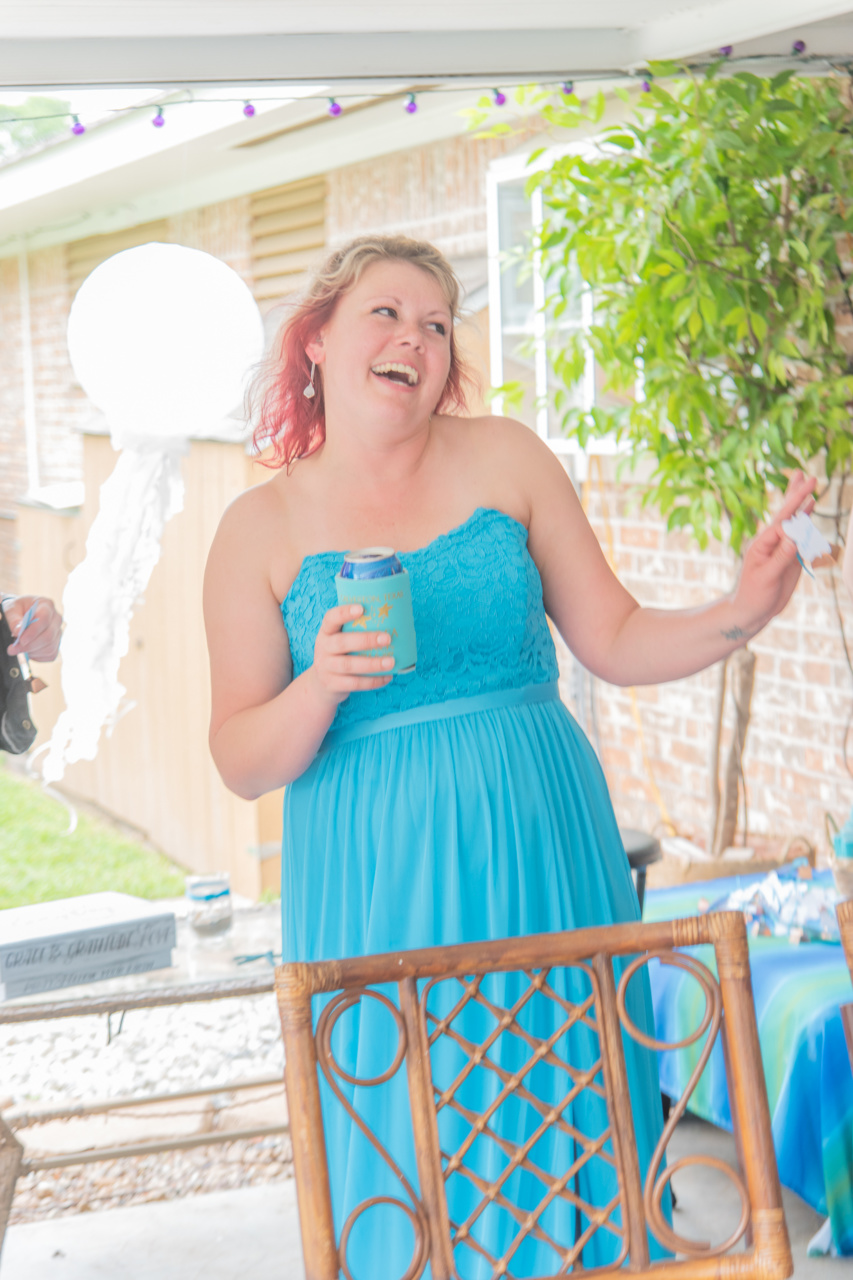 Murdocks Galveston Texas Wedding 22