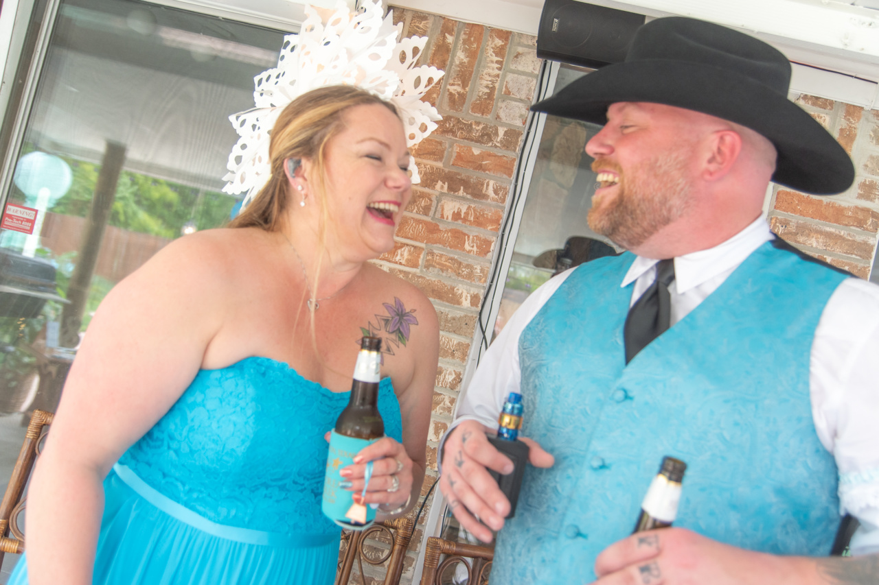 Murdocks Galveston Texas Wedding 23